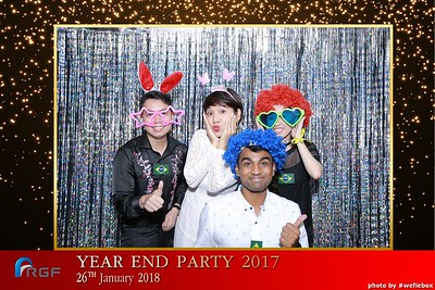 RGF-Excutive-Search-Vietnam-Year-End-Party-2017-photobooth-instant-print-chup-anh-lay-lien-su-kien-tiec-cuoi-019