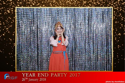 RGF-Excutive-Search-Vietnam-Year-End-Party-2017-photobooth-instant-print-chup-anh-lay-lien-su-kien-tiec-cuoi-046