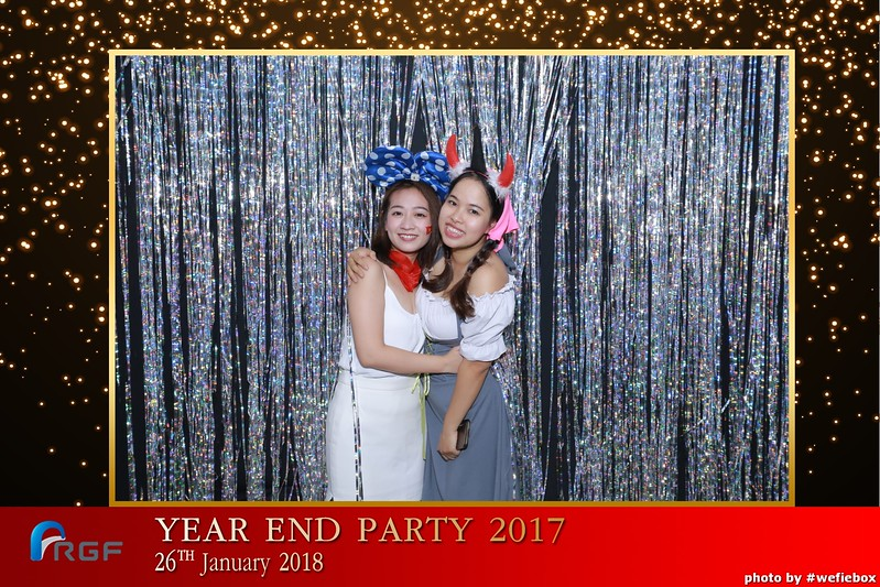 RGF-Excutive-Search-Vietnam-Year-End-Party-2017-photobooth-instant-print-chup-anh-lay-lien-su-kien-tiec-cuoi-059