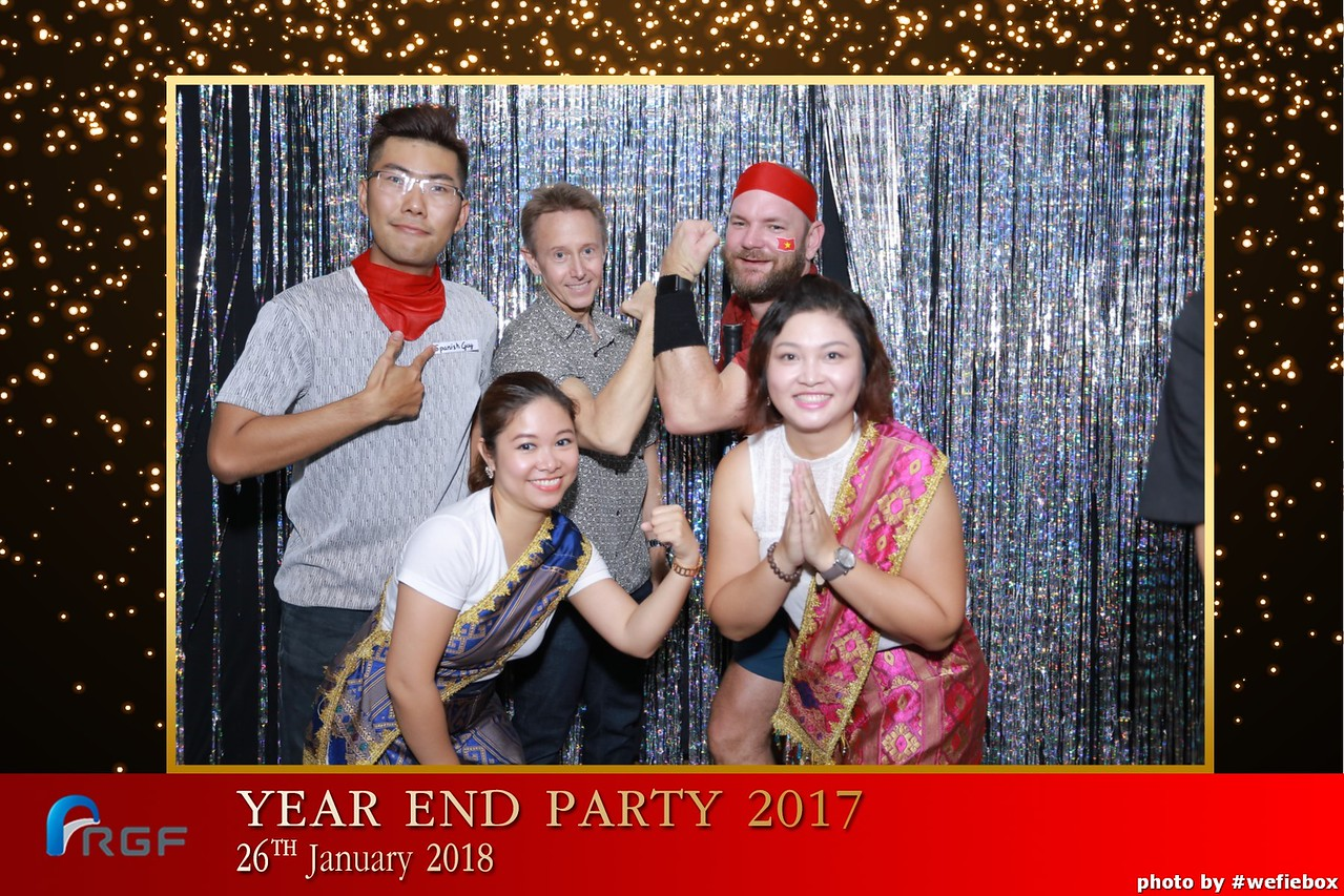 RGF-Excutive-Search-Vietnam-Year-End-Party-2017-photobooth-instant-print-chup-anh-lay-lien-su-kien-tiec-cuoi-028