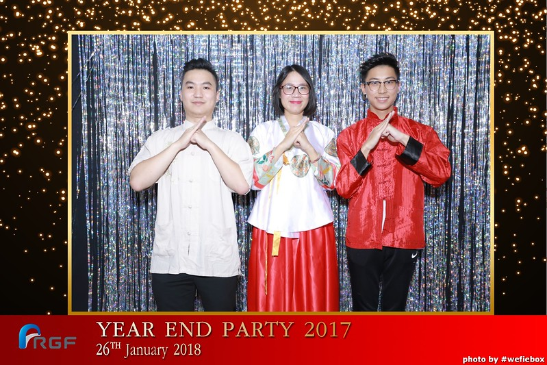 RGF-Excutive-Search-Vietnam-Year-End-Party-2017-photobooth-instant-print-chup-anh-lay-lien-su-kien-tiec-cuoi-055