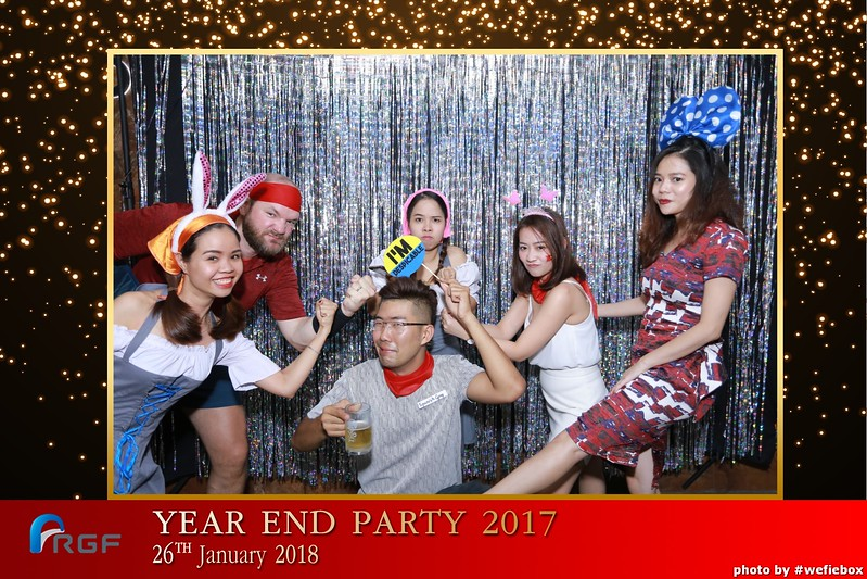 RGF-Excutive-Search-Vietnam-Year-End-Party-2017-photobooth-instant-print-chup-anh-lay-lien-su-kien-tiec-cuoi-066