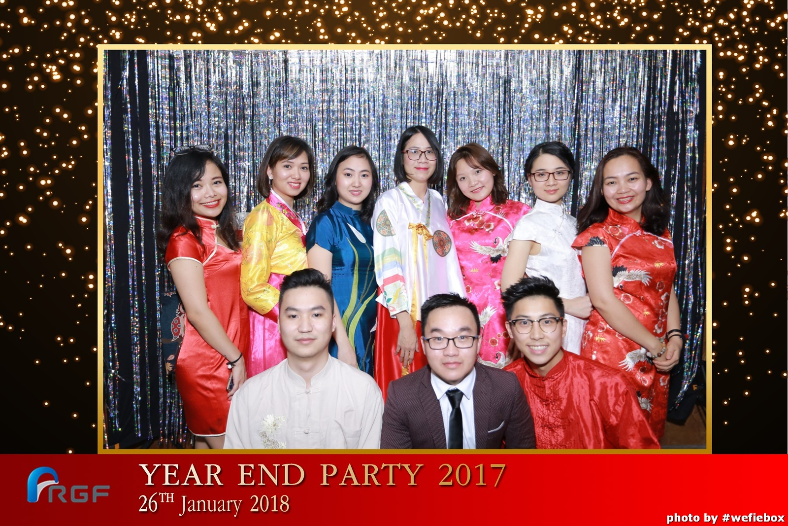 RGF-Excutive-Search-Vietnam-Year-End-Party-2017-photobooth-instant-print-chup-anh-lay-lien-su-kien-tiec-cuoi-050