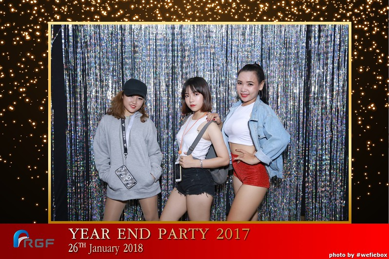 RGF-Excutive-Search-Vietnam-Year-End-Party-2017-photobooth-instant-print-chup-anh-lay-lien-su-kien-tiec-cuoi-068