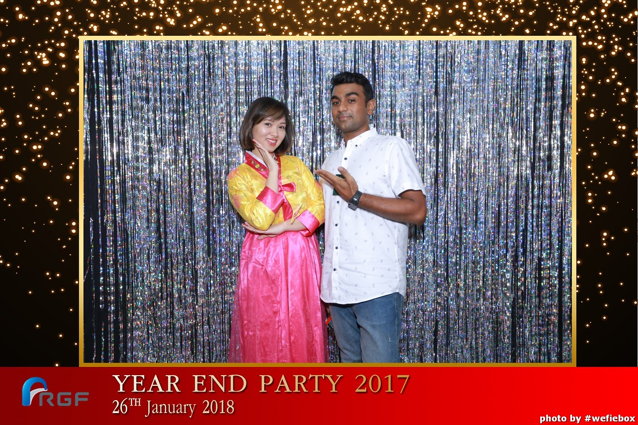 RGF-Excutive-Search-Vietnam-Year-End-Party-2017-photobooth-instant-print-chup-anh-lay-lien-su-kien-tiec-cuoi-040