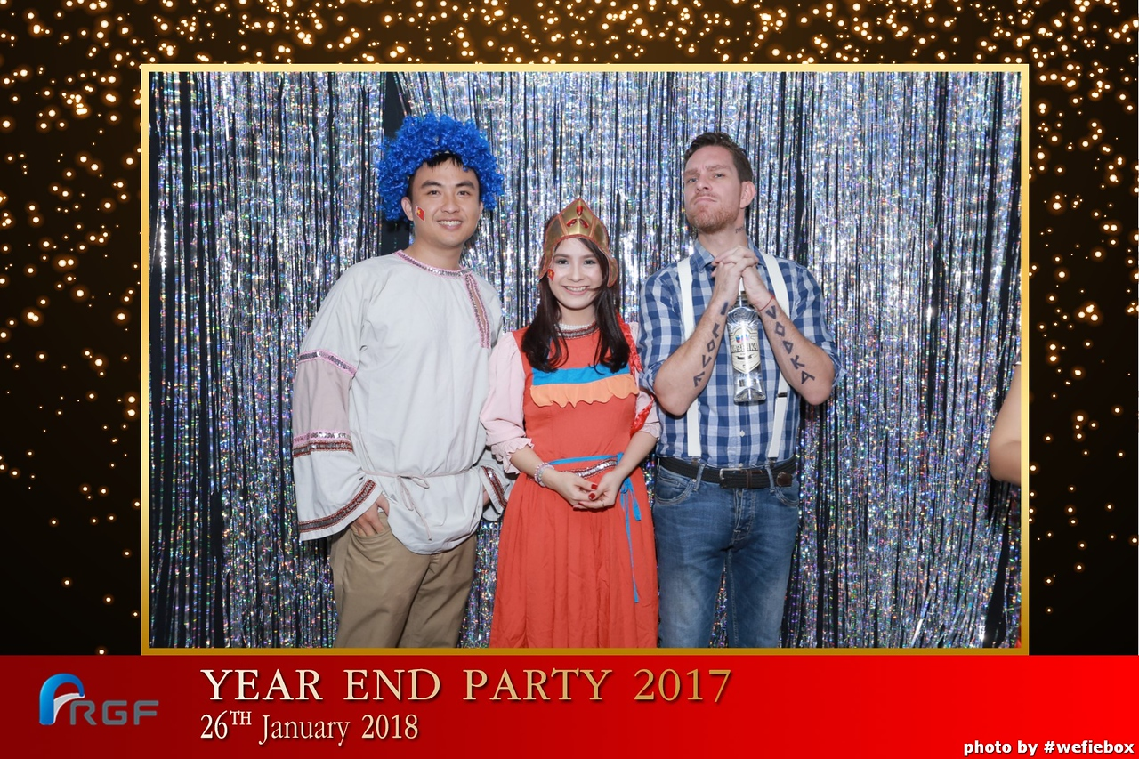 RGF-Excutive-Search-Vietnam-Year-End-Party-2017-photobooth-instant-print-chup-anh-lay-lien-su-kien-tiec-cuoi-042