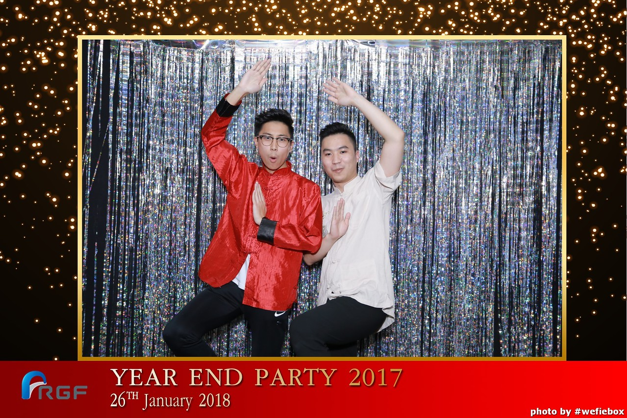RGF-Excutive-Search-Vietnam-Year-End-Party-2017-photobooth-instant-print-chup-anh-lay-lien-su-kien-tiec-cuoi-026