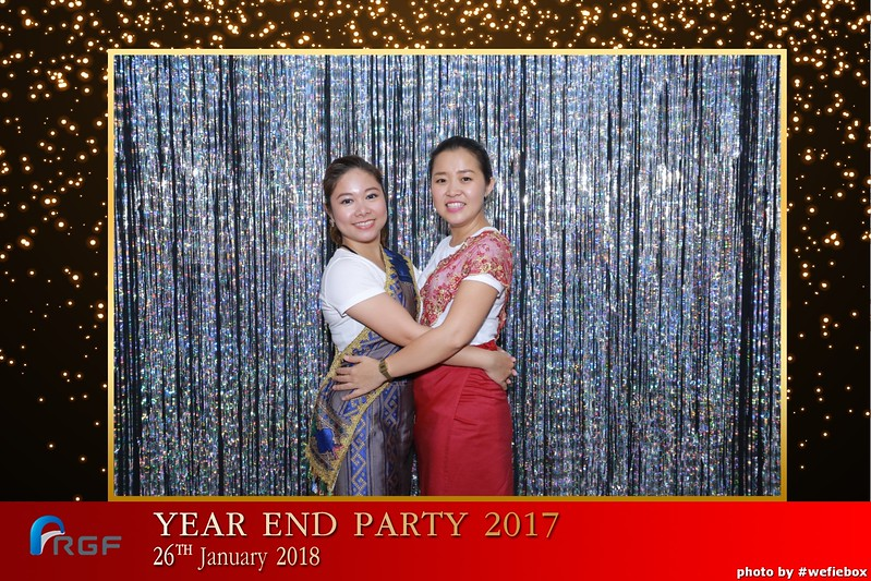 RGF-Excutive-Search-Vietnam-Year-End-Party-2017-photobooth-instant-print-chup-anh-lay-lien-su-kien-tiec-cuoi-006