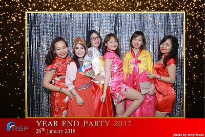 RGF-Excutive-Search-Vietnam-Year-End-Party-2017-photobooth-instant-print-chup-anh-lay-lien-su-kien-tiec-cuoi-038