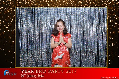 RGF-Excutive-Search-Vietnam-Year-End-Party-2017-photobooth-instant-print-chup-anh-lay-lien-su-kien-tiec-cuoi-035