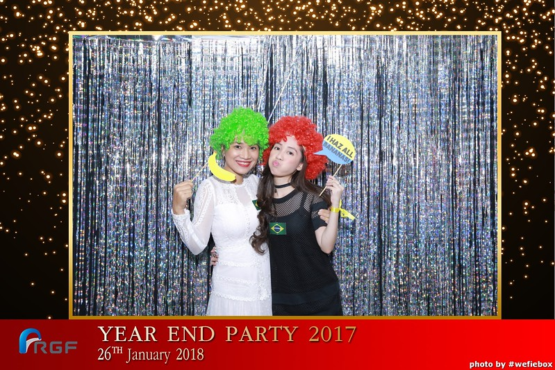 RGF-Excutive-Search-Vietnam-Year-End-Party-2017-photobooth-instant-print-chup-anh-lay-lien-su-kien-tiec-cuoi-016