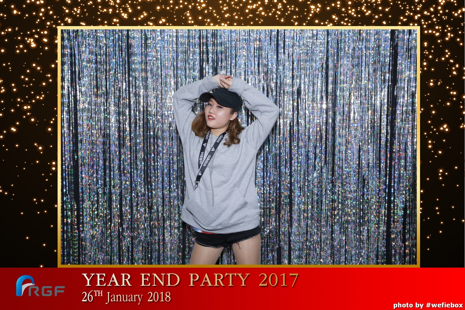 RGF-Excutive-Search-Vietnam-Year-End-Party-2017-photobooth-instant-print-chup-anh-lay-lien-su-kien-tiec-cuoi-069