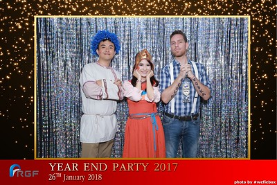 RGF-Excutive-Search-Vietnam-Year-End-Party-2017-photobooth-instant-print-chup-anh-lay-lien-su-kien-tiec-cuoi-043