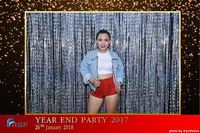RGF-Excutive-Search-Vietnam-Year-End-Party-2017-photobooth-instant-print-chup-anh-lay-lien-su-kien-tiec-cuoi-001