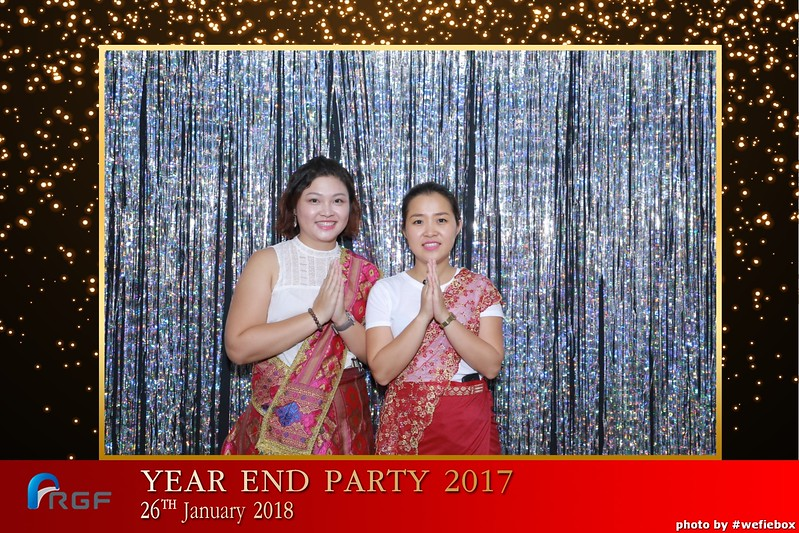 RGF-Excutive-Search-Vietnam-Year-End-Party-2017-photobooth-instant-print-chup-anh-lay-lien-su-kien-tiec-cuoi-012
