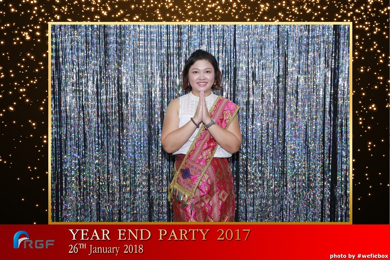 RGF-Excutive-Search-Vietnam-Year-End-Party-2017-photobooth-instant-print-chup-anh-lay-lien-su-kien-tiec-cuoi-003