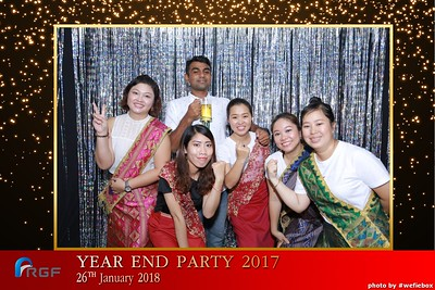 RGF-Excutive-Search-Vietnam-Year-End-Party-2017-photobooth-instant-print-chup-anh-lay-lien-su-kien-tiec-cuoi-009