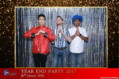 RGF-Excutive-Search-Vietnam-Year-End-Party-2017-photobooth-instant-print-chup-anh-lay-lien-su-kien-tiec-cuoi-030