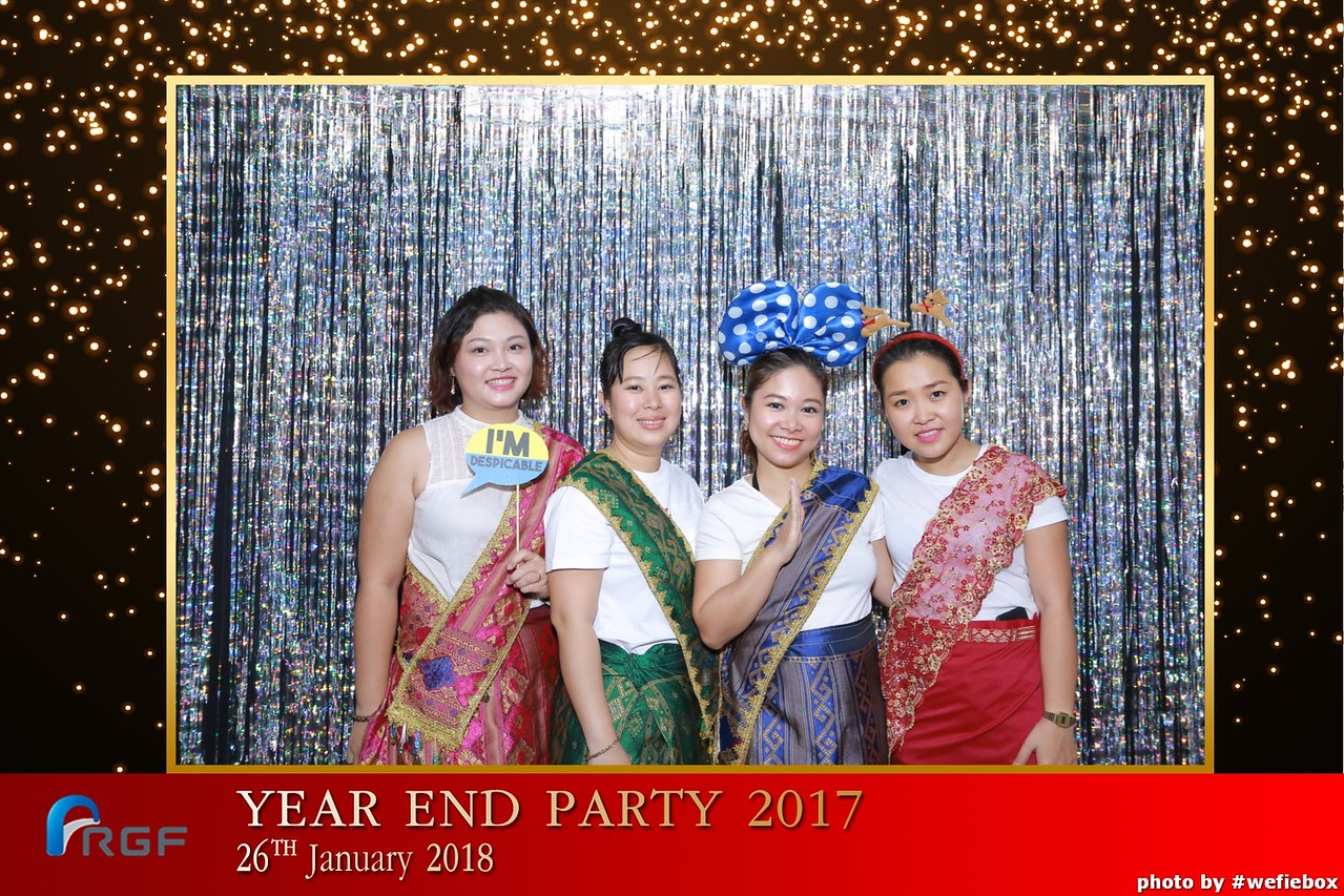 RGF-Excutive-Search-Vietnam-Year-End-Party-2017-photobooth-instant-print-chup-anh-lay-lien-su-kien-tiec-cuoi-014