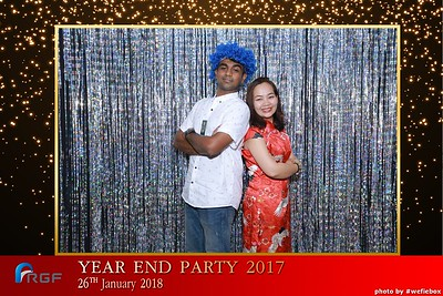 RGF-Excutive-Search-Vietnam-Year-End-Party-2017-photobooth-instant-print-chup-anh-lay-lien-su-kien-tiec-cuoi-032