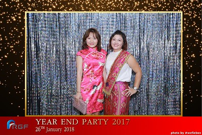 RGF-Excutive-Search-Vietnam-Year-End-Party-2017-photobooth-instant-print-chup-anh-lay-lien-su-kien-tiec-cuoi-033