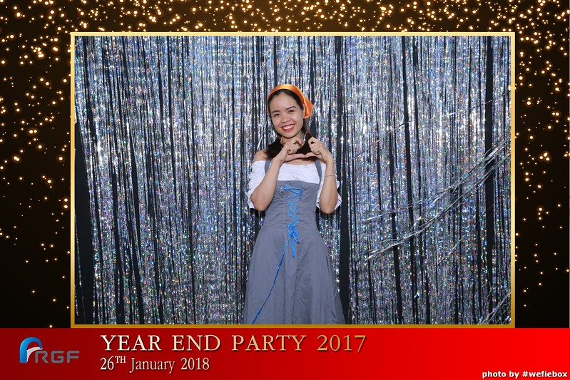 RGF-Excutive-Search-Vietnam-Year-End-Party-2017-photobooth-instant-print-chup-anh-lay-lien-su-kien-tiec-cuoi-053
