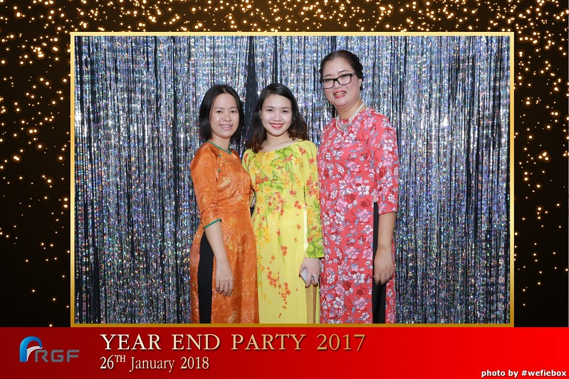 RGF-Excutive-Search-Vietnam-Year-End-Party-2017-photobooth-instant-print-chup-anh-lay-lien-su-kien-tiec-cuoi-047