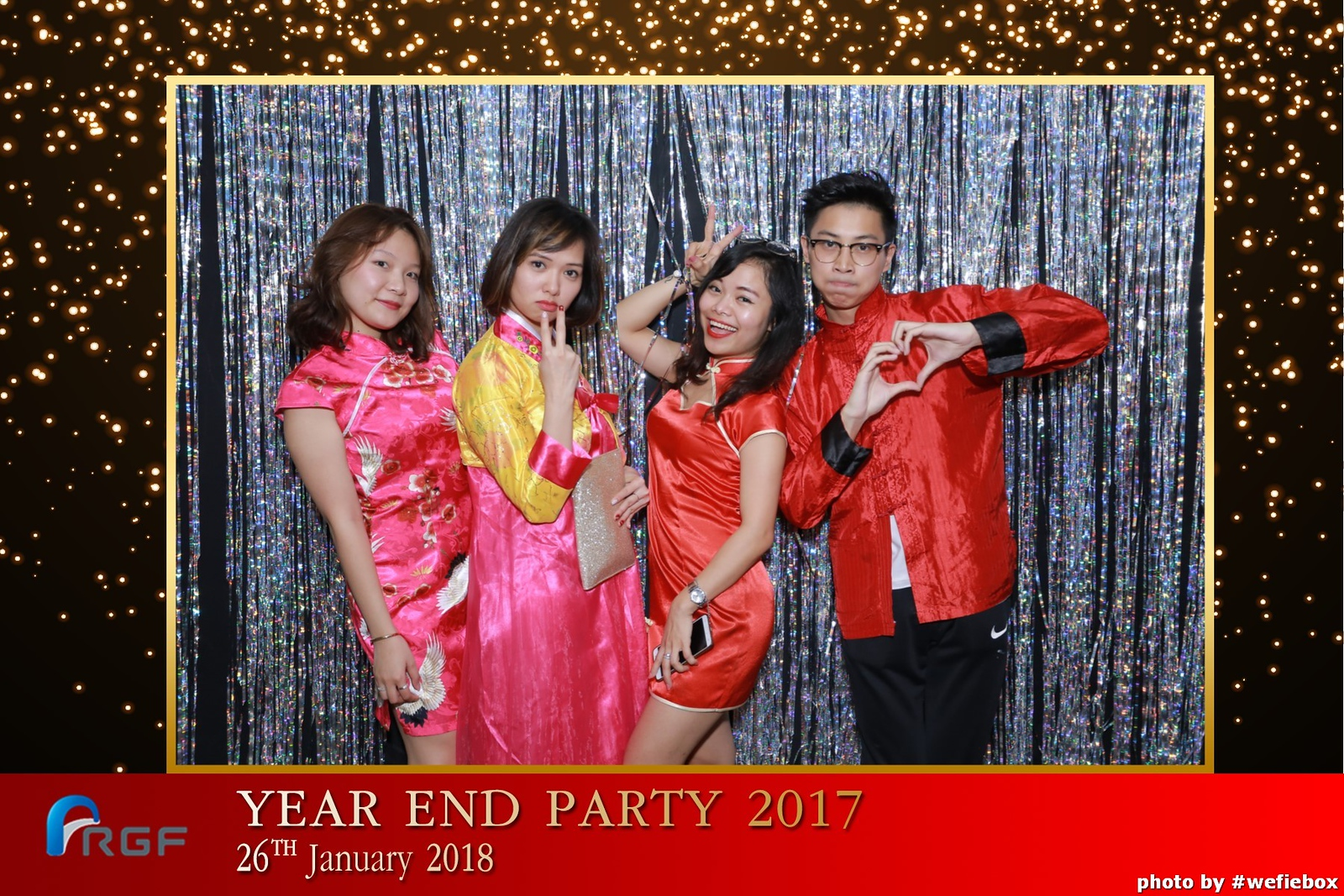 RGF-Excutive-Search-Vietnam-Year-End-Party-2017-photobooth-instant-print-chup-anh-lay-lien-su-kien-tiec-cuoi-051