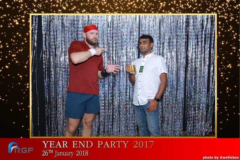 RGF-Excutive-Search-Vietnam-Year-End-Party-2017-photobooth-instant-print-chup-anh-lay-lien-su-kien-tiec-cuoi-011