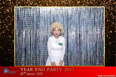 RGF-Excutive-Search-Vietnam-Year-End-Party-2017-photobooth-instant-print-chup-anh-lay-lien-su-kien-tiec-cuoi-020