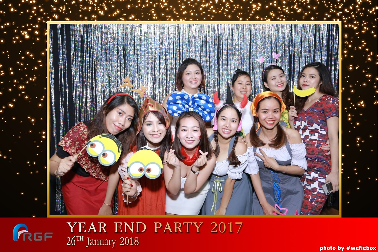 RGF-Excutive-Search-Vietnam-Year-End-Party-2017-photobooth-instant-print-chup-anh-lay-lien-su-kien-tiec-cuoi-058