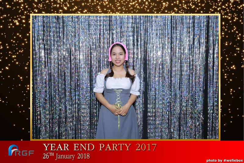 RGF-Excutive-Search-Vietnam-Year-End-Party-2017-photobooth-instant-print-chup-anh-lay-lien-su-kien-tiec-cuoi-054