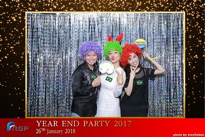 RGF-Excutive-Search-Vietnam-Year-End-Party-2017-photobooth-instant-print-chup-anh-lay-lien-su-kien-tiec-cuoi-017