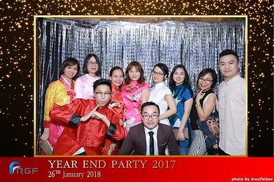 RGF-Excutive-Search-Vietnam-Year-End-Party-2017-photobooth-instant-print-chup-anh-lay-lien-su-kien-tiec-cuoi-025