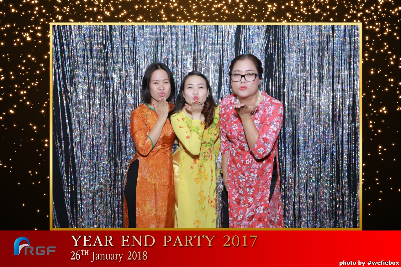 RGF-Excutive-Search-Vietnam-Year-End-Party-2017-photobooth-instant-print-chup-anh-lay-lien-su-kien-tiec-cuoi-048