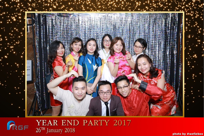 RGF-Excutive-Search-Vietnam-Year-End-Party-2017-photobooth-instant-print-chup-anh-lay-lien-su-kien-tiec-cuoi-049