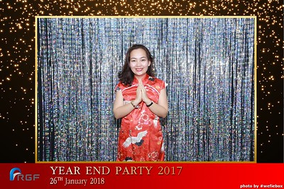 RGF-Excutive-Search-Vietnam-Year-End-Party-2017-photobooth-instant-print-chup-anh-lay-lien-su-kien-tiec-cuoi-044