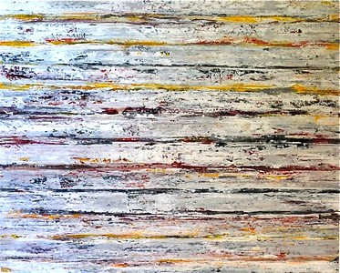 Currents-Iorillo, 48x60 painting on canvas (AEJIC14-4-08) JPG-M