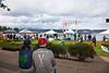 Washington State's Premier Waterfront Resort