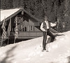 Bavarian_Taos_Lederhosen_skier