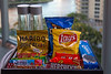 DT_HollywoodBeach_Hilton_Honors_Snacks