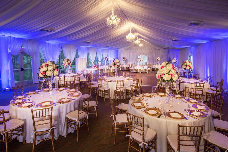 DT_HollywoodBeach_Pavillion_Weddings_Overall