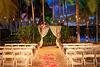 DT_HollywoodBeach_Weddings_Pool_Deck