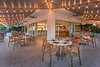 DT_HollywoodBeach_Dining_Port_South_Outside