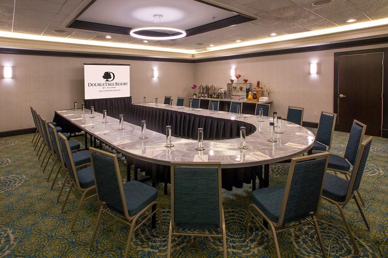 DT_HollywoodBeach_Meetings_Scion_A