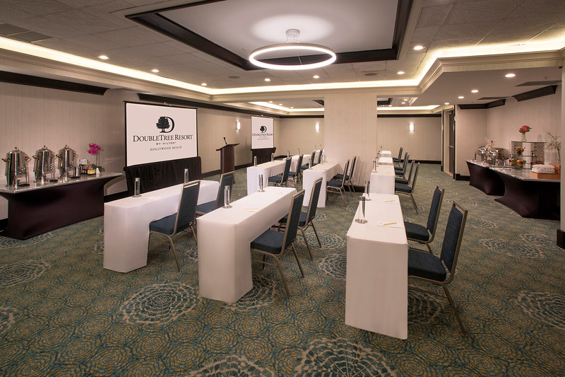 DT_HollywoodBeach_Meetings_Scion_B