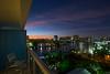 DT_HollywoodBeach_Balcony_Sunset