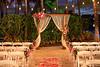 DT_HollywoodBeach_Weddings_Pool_Deck_Detail