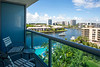DT_HollywoodBeach_King_Executive_Balcony