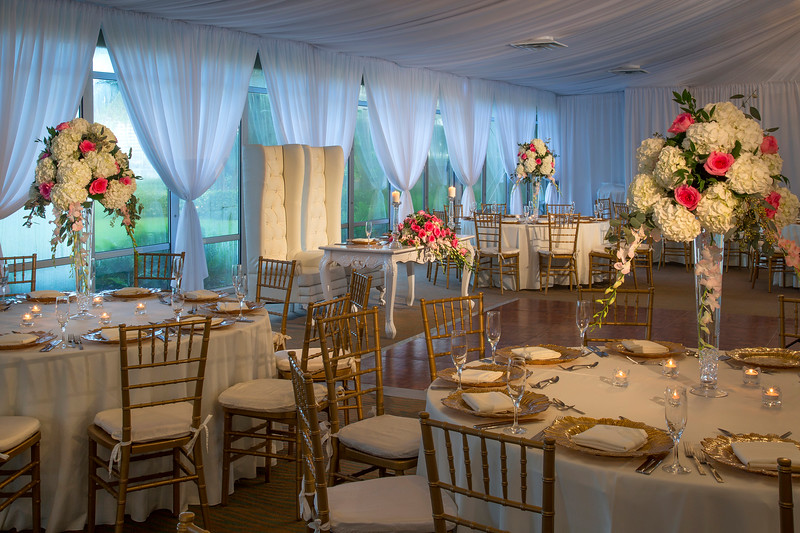 DT_HollywoodBeach_Pavillion_Weddings_Detail_3